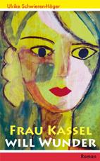 Frau Kassel_